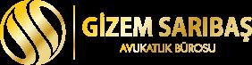 Avukat Gizem SARIBAŞ | SARIBAŞ HUKUK BÜROSU